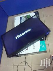 HISENCE 32"