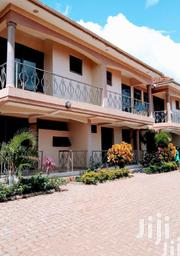 Naalya Executive Self Contained Double Room House for Rent at 400k | Houses & Apartments For Rent for sale in Central Region, Kampala