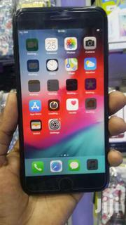 iPhone 7 PLUS 128GB UK USED | Mobile Phones for sale in Central Region, Kampala