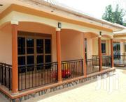 Kira Two Bedroom Self Contained at 500k | Houses & Apartments For Rent for sale in Central Region, Kampala