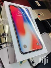 New Apple iPhone X 64 GB | Mobile Phones for sale in Central Region, Kampala
