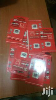 Brand New Original 32 Gb Memory Cards | Clothing Accessories for sale in Central Region, Kampala