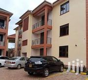 Two Bedroom Apartment In Kiwatule For Rent | Houses & Apartments For Rent for sale in Central Region, Kampala