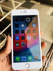 Apple iPhone 6 Plus 64 GB | Mobile Phones for sale in Central Region, Kampala