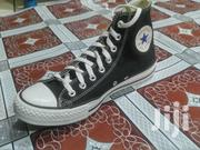 A Unisex Authentic CONVERSE Chuck Taylor Classics Size 42 | Clothing for sale in Central Region, Kampala