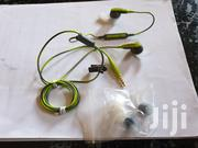 Bose Soundsport Wired In-ear For Android Earphones Headphones Earbuds   Headphones for sale in Central Region, Kampala