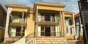 Six Bedroom House In Najjera For Sale | Houses & Apartments For Sale for sale in Central Region, Kampala