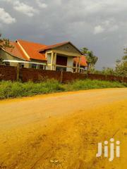 Land For Sale 100x50ft @ 40 Ugx Bira-kireka | Land & Plots For Sale for sale in Western Region, Kisoro