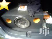 Car Woofer | Audio & Music Equipment for sale in Central Region, Kampala