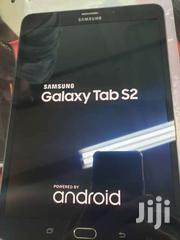 Boxed And Brand New Samsung Tab S2, At 1.4m Ugx | Tablets for sale in Central Region, Kampala