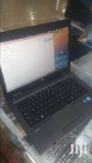 Hp Probook New Looking Laptop | Laptops & Computers for sale in Central Region, Kampala