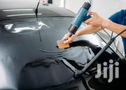 Car Window Tinting For All Cars | Vehicle Parts & Accessories for sale in Central Region, Kampala