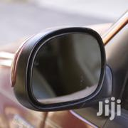 All Vehicles Side Mirror Glass | Vehicle Parts & Accessories for sale in Central Region, Kampala