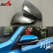 All Vehicles Side Mirror Covers | Vehicle Parts & Accessories for sale in Central Region, Kampala