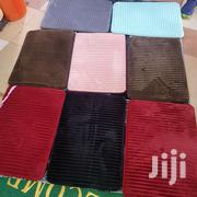 Bathroom Mats | Home Accessories for sale in Central Region, Kampala