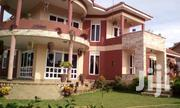 Five Bedroom House In Namugongo For Sale | Houses & Apartments For Sale for sale in Central Region, Kampala