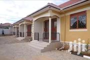 Kira Town Estate   Houses & Apartments For Rent for sale in Central Region, Kampala
