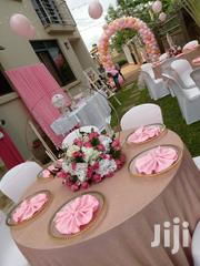 Aie Designs Decoration Services | Party, Catering & Event Services for sale in Central Region, Kampala