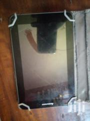 Lenovo IdeaTab A2107 16 GB Black   Tablets for sale in Central Region, Kampala