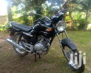 Yamaha 2016 Black | Motorcycles & Scooters for sale in Eastern Region, Jinja