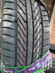 New Tyres | Vehicle Parts & Accessories for sale in Central Region, Kampala