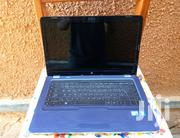 Laptop HP Pavilion G62 3GB Intel Core i3 HDD 320GB | Laptops & Computers for sale in Central Region, Kampala