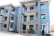 Furnished Apartments In Ntinda | Houses & Apartments For Rent for sale in Central Region, Kampala