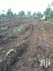 Land At Kaliti Wakiso For Sale   Land & Plots For Sale for sale in Central Region, Wakiso