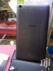 Tecno DroiPad 7D 16 GB Black | Tablets for sale in Central Region, Kampala