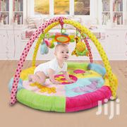 Fairly Land Baby Play Gym | Toys for sale in Central Region, Kampala
