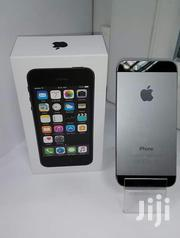 New Apple iPhone 5s 32 GB Gray | Mobile Phones for sale in Central Region, Kampala