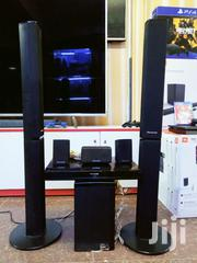 Panasonic Home Theatre System 1000watts | Audio & Music Equipment for sale in Central Region, Kampala