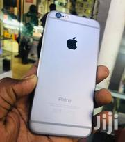 New Apple iPhone 6 64 GB Gray | Mobile Phones for sale in Central Region, Kampala