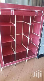 Closet-wardro0be | Home Accessories for sale in Central Region, Kampala
