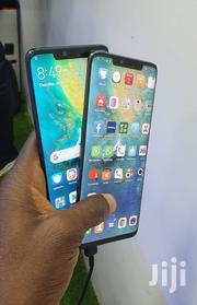 Huawei Mate 20 RS Porsche Design 128 GB Green | Mobile Phones for sale in Central Region, Kampala