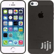 Apple iPhone 5 Adjucent Phone | Mobile Phones for sale in Central Region, Kampala