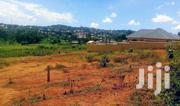 Land In Nsasa Kira For Sale | Land & Plots For Sale for sale in Central Region, Wakiso
