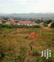 Land In Nabuti Mukono For Sale | Land & Plots For Sale for sale in Central Region, Mukono