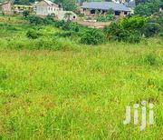 Land In Kabubu Gayaza Road For Sale | Land & Plots For Sale for sale in Central Region, Wakiso