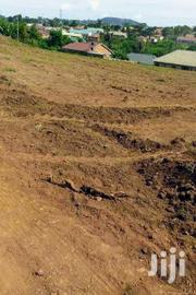Land In Kasayi Mukono For Sale | Land & Plots For Sale for sale in Central Region, Mukono
