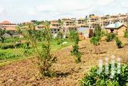 Land In Nakwero For Sale | Land & Plots For Sale for sale in Central Region, Wakiso