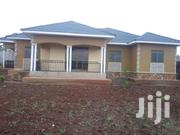 Residential House for Sale | Houses & Apartments For Sale for sale in Central Region, Wakiso