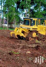 Land In Kyetume Mukono For Sale | Land & Plots For Sale for sale in Central Region, Mukono