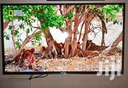 Hisense LED Flat Screen TV 40 Inches | TV & DVD Equipment for sale in Central Region, Kampala