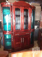 Giant Sideboard | Furniture for sale in Central Region, Kampala
