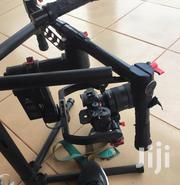Ronin M Camera Stabilizer   Accessories & Supplies for Electronics for sale in Central Region, Kampala