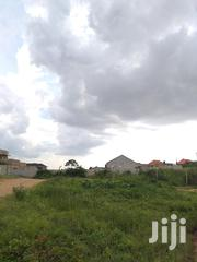 Plot In Nsasa Nabusugwe Kira For Sale | Land & Plots For Sale for sale in Central Region, Kampala