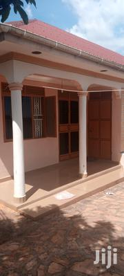4rentals 2bedroom House in Mukono Town for Sale | Houses & Apartments For Sale for sale in Central Region, Mukono