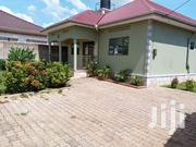 Brand New Executive 3 Bedrooms for Rent in Naalya Rd | Houses & Apartments For Rent for sale in Central Region, Kampala