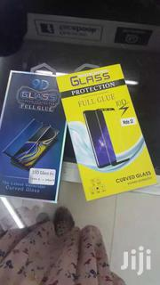 Screenguards | Clothing Accessories for sale in Central Region, Kampala